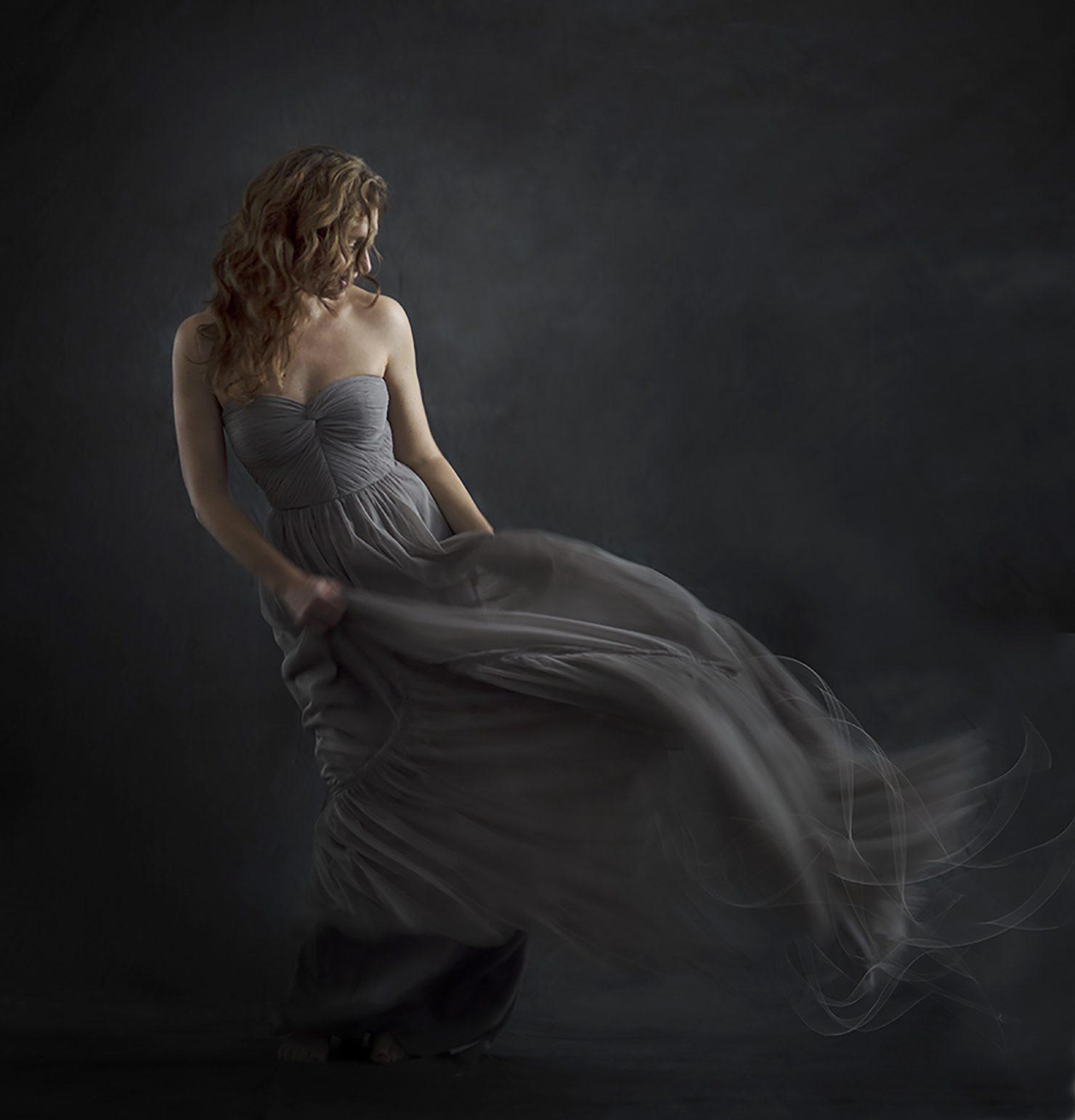 JenniferDress-1480px